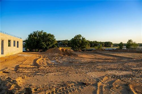 Tiny photo for 17084 SECRET HOLLOW LOOP, CLERMONT, FL 34711 (MLS # O5918036)