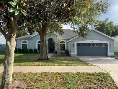 Photo of 2683 PINE SHADOW LANE, CLERMONT, FL 34711 (MLS # O5927036)