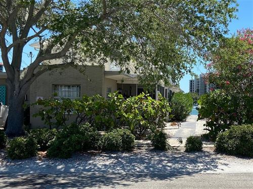 Main image for , CLEARWATER,FL33767. Photo 1 of 11