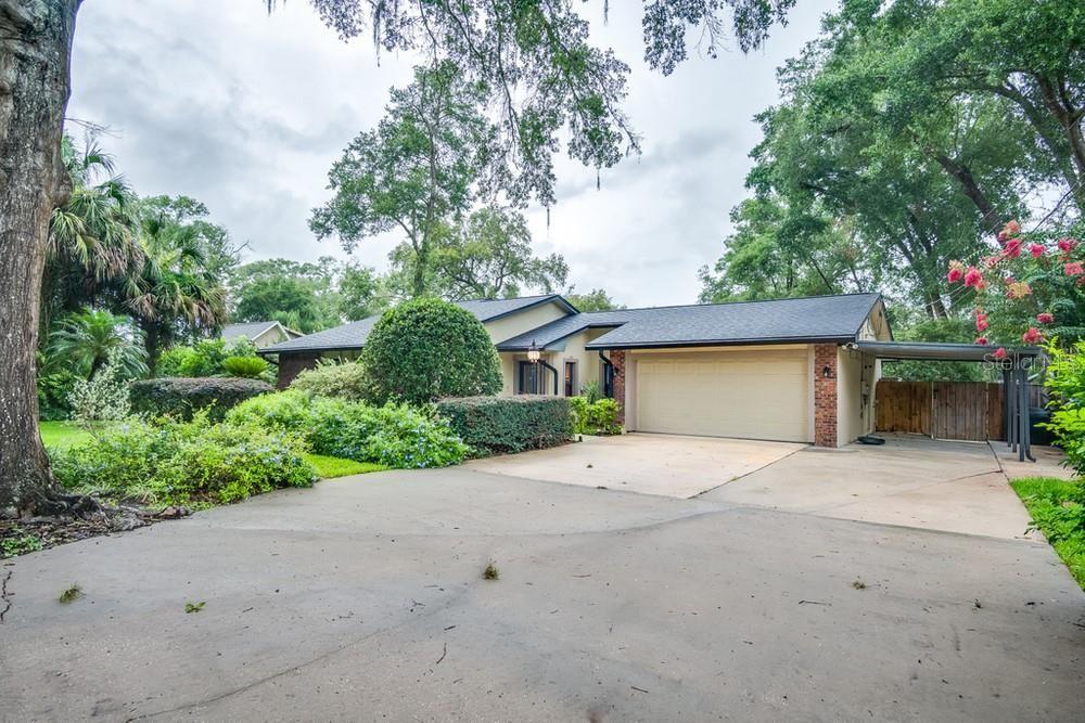 120 COLONIAL LANE, Longwood, FL 32750 - MLS#: O5955036