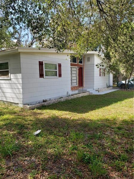4301 E FRIERSON AVENUE, Tampa, FL 33610 - MLS#: T3196036