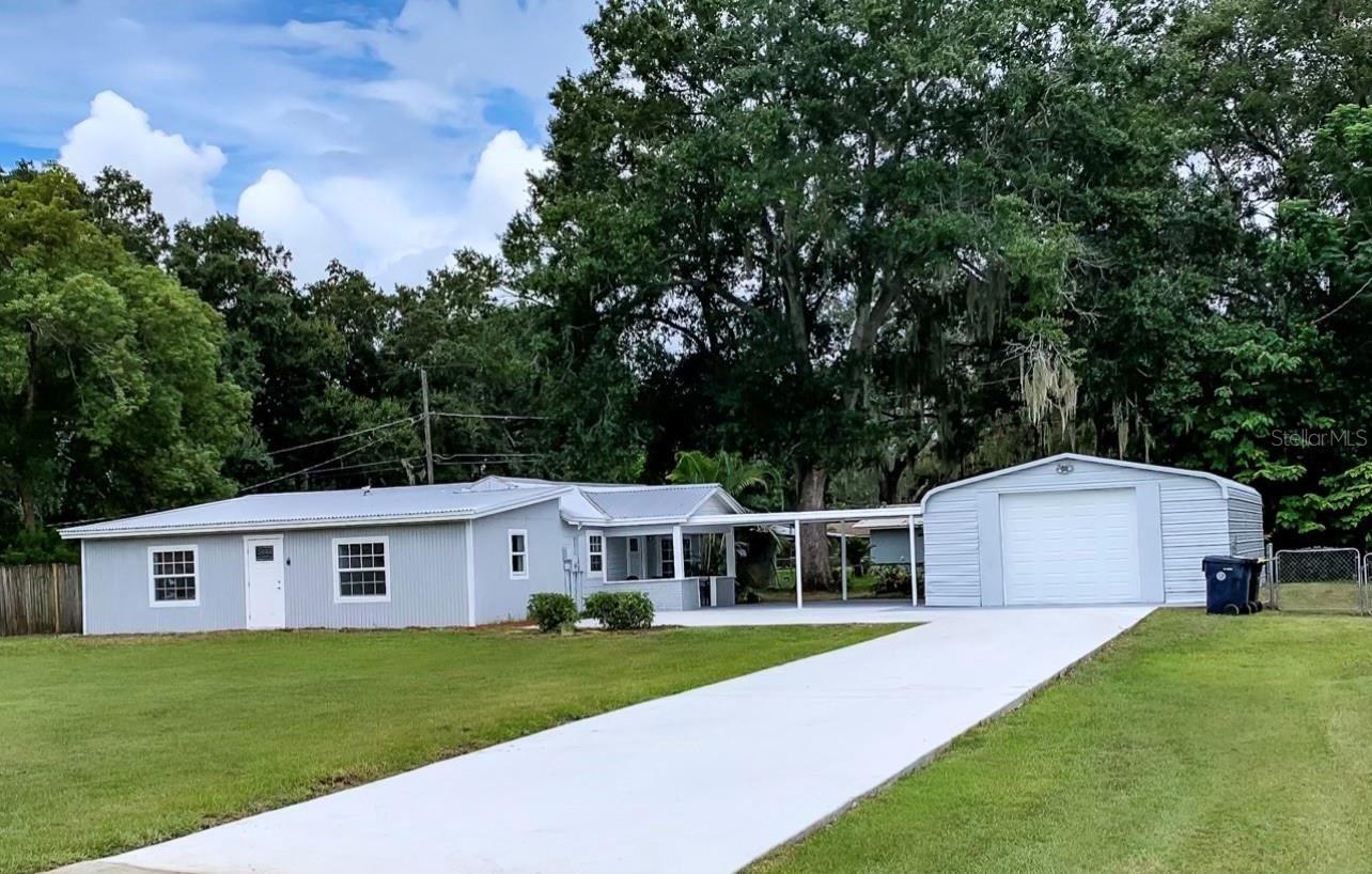 114 SEVILLA STREET, Auburndale, FL 33823 - MLS#: T3330036