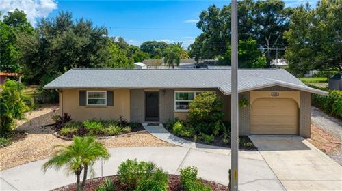 Photo of 440 CENTER ROAD, VENICE, FL 34285 (MLS # A4479037)