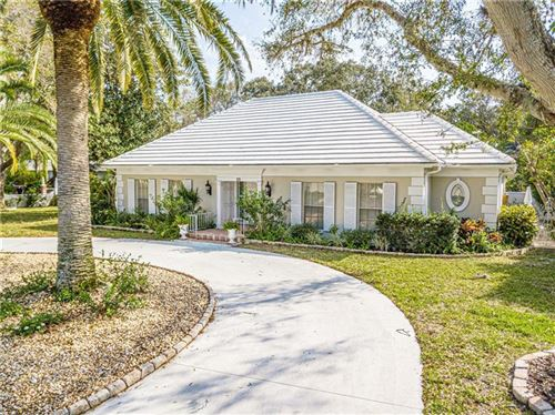 Photo of 17 GOLF VIEW DRIVE, ENGLEWOOD, FL 34223 (MLS # D6111037)