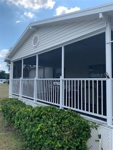Photo of 36139 CITRUS BOULEVARD, GRAND ISLAND, FL 32735 (MLS # G5028037)
