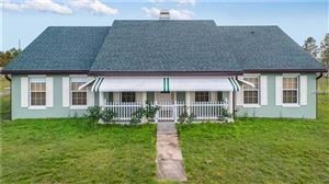 Photo of 17438 HARTWOOD MARSH ROAD, CLERMONT, FL 34711 (MLS # O5771037)