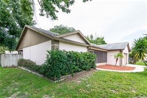 Photo of 12902 LEADWOOD DRIVE, RIVERVIEW, FL 33579 (MLS # T3132037)