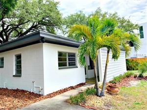 Photo of 425 CHIPPEWA AVENUE, TAMPA, FL 33606 (MLS # T3174037)