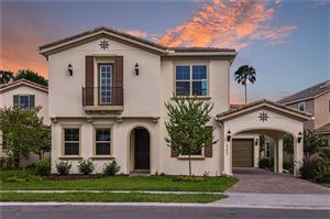 Photo of 3203 PLAYERS VIEW CIRCLE, LONGWOOD, FL 32779 (MLS # T3179037)