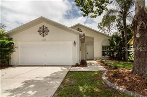 Main image for 11104 WINDPOINT DRIVE, TAMPA,FL33635. Photo 1 of 37