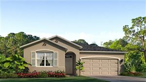 Photo of 13710 WOODBRIDGE TERRACE, LAKEWOOD RANCH, FL 34211 (MLS # T3187037)