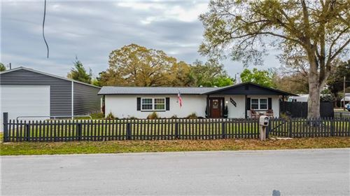 Main image for 4901 69TH STREET N, ST PETERSBURG,FL33709. Photo 1 of 41