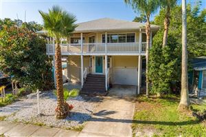 Photo of 389 GEORGIA AVENUE, CRYSTAL BEACH, FL 34681 (MLS # U8046037)