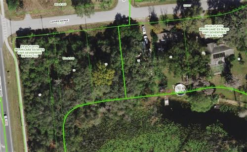 Main image for CARVER AVENUE, NEW PORT RICHEY,FL34654. Photo 1 of 2