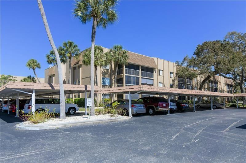1520 GLEN OAKS DRIVE E #352 C, Sarasota, FL 34232 - #: A4493037