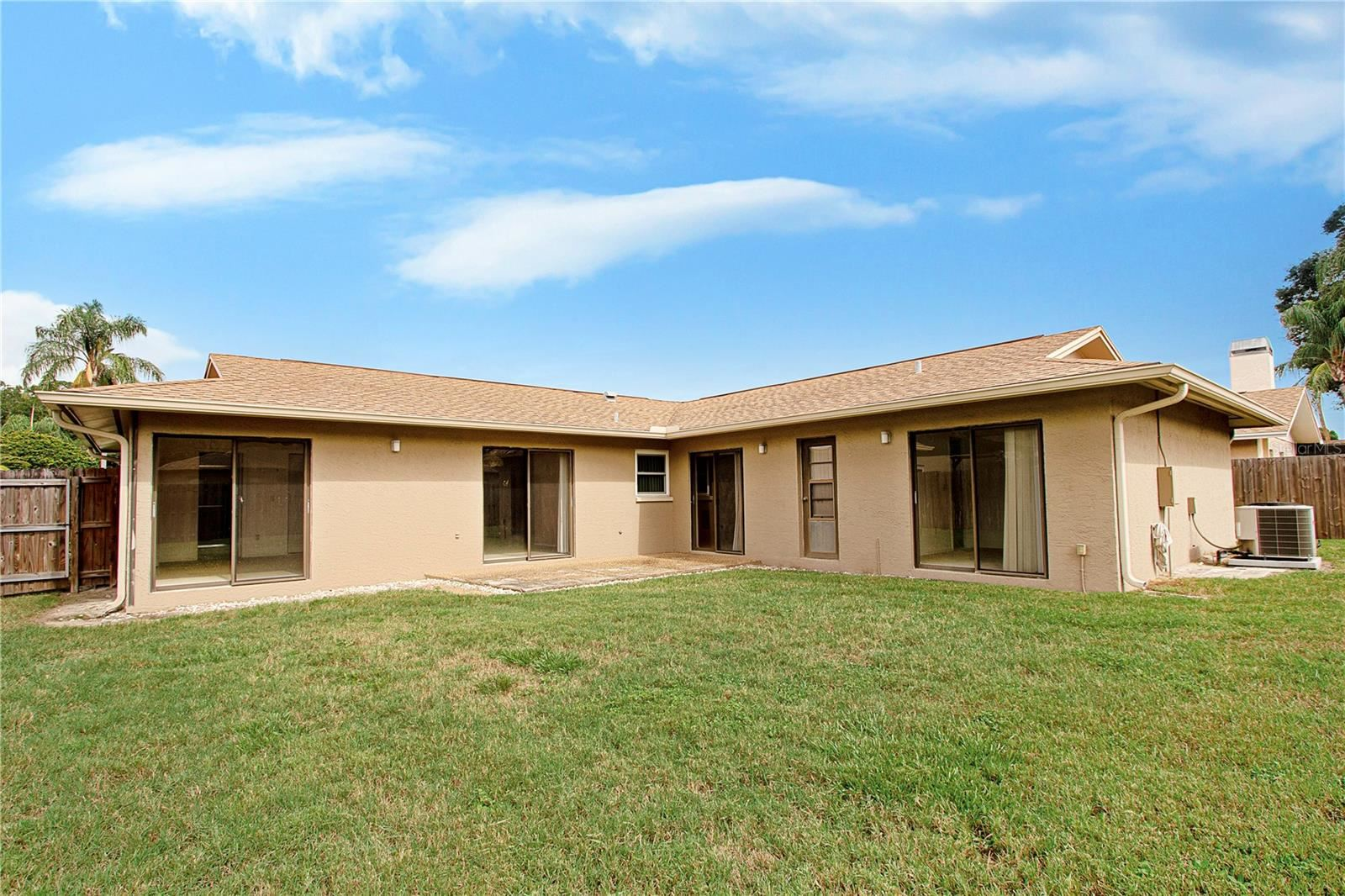 Photo of 16205 PARKSIDE DRIVE, TAMPA, FL 33624 (MLS # A4505037)
