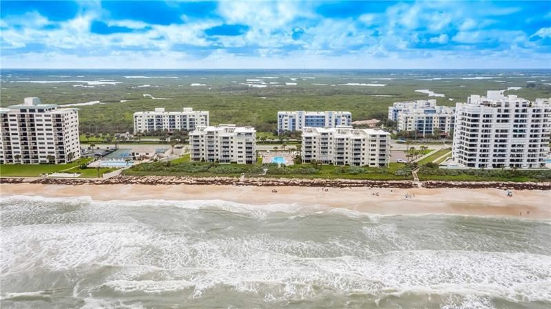 5301 S ATLANTIC AVENUE #26, New Smyrna Beach, FL 32169 - #: O5905037