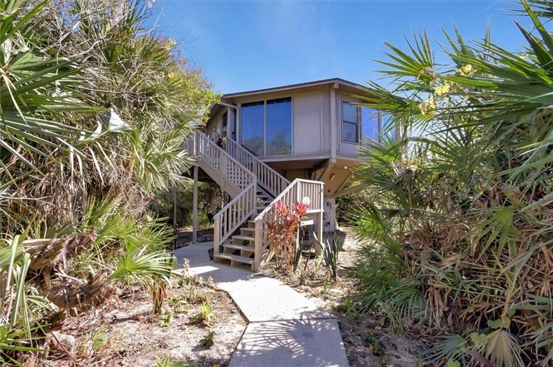 2931 MARION WAY #2931, Haines City, FL 33844 - #: O5916037