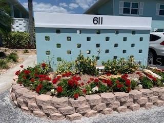 Photo of 611 N GULF DRIVE N #A23, BRADENTON BEACH, FL 34217 (MLS # O5948037)
