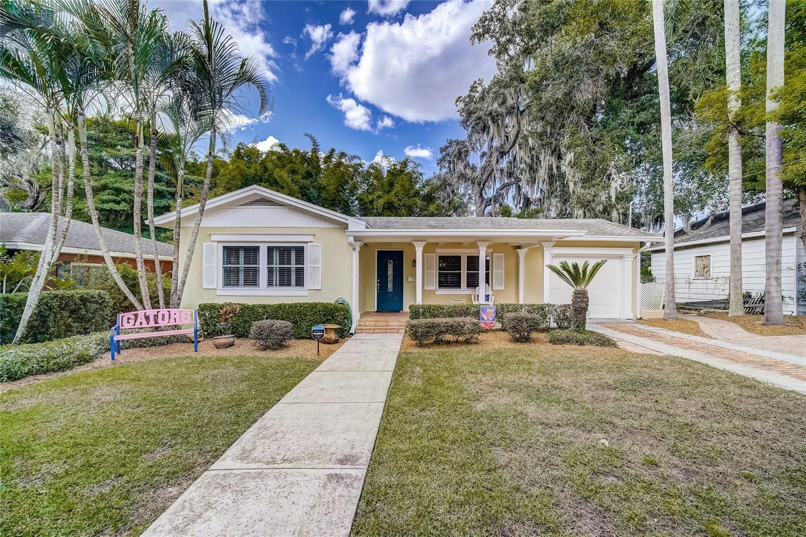 30 JAMES AVENUE, Orlando, FL 32801 - #: O5976037
