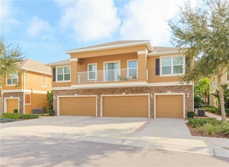 7001 INTERBAY BOULEVARD #147, Tampa, FL 33616 - #: T3271037
