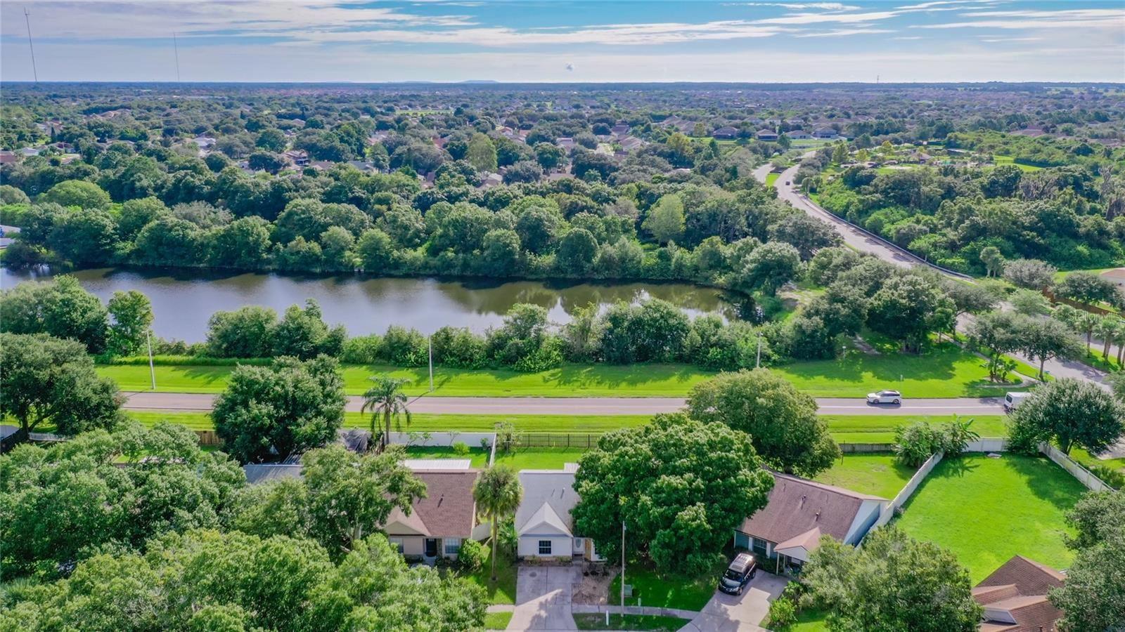 13322 LARAWAY DRIVE, Riverview, FL 33579 - MLS#: T3331037