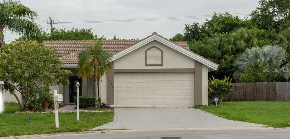 3625 71ST TERRACE E, Sarasota, FL 34243 - #: W7835037