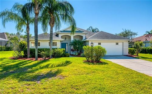 Photo of 11914 WHISTLING WAY, LAKEWOOD RANCH, FL 34202 (MLS # A4466038)