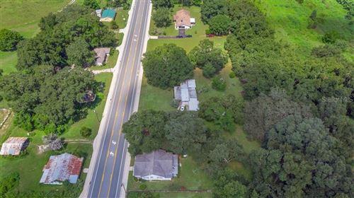 Photo of 3778 E COUNTY ROAD 466, OXFORD, FL 34484 (MLS # G5019038)