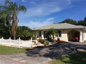 Photo of 3063 SAINT CLAIR AVENUE, OLDSMAR, FL 34677 (MLS # U8022038)