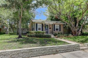 Main image for 424 WOODLAWN AVENUE, BELLEAIR, FL  33756. Photo 1 of 40