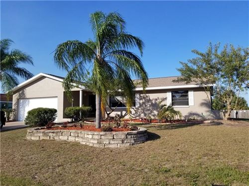 Photo of 721 EAGLE LANE, APOLLO BEACH, FL 33572 (MLS # U8080038)
