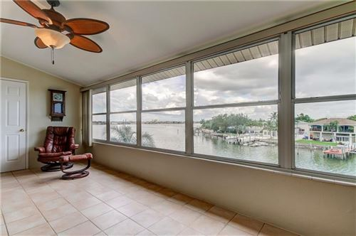 Photo of 1893 SHORE DRIVE S #308, SOUTH PASADENA, FL 33707 (MLS # U8096038)