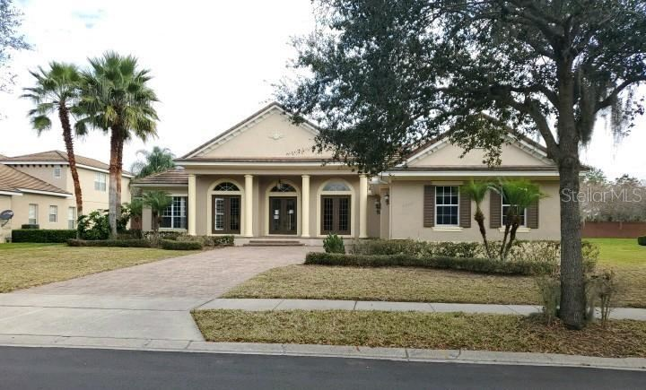 6245 CARTMEL LANE #2, Windermere, FL 34786 - #: O5846038