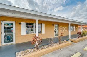 1421 COMMERCIAL PARK DRIVE, Lakeland, FL 33801 - #: T3282038