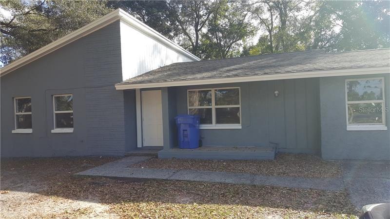 1736 GREEN RIDGE ROAD, Tampa, FL 33619 - #: T3298038