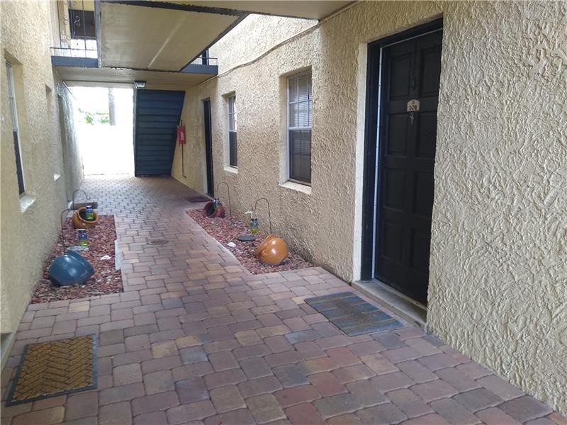 5302 W KENNEDY BOULEVARD #101, Tampa, FL 33609 - #: U8097038
