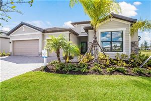 Photo of 11922 PERENNIAL PLACE, LAKEWOOD RANCH, FL 34211 (MLS # A4447039)