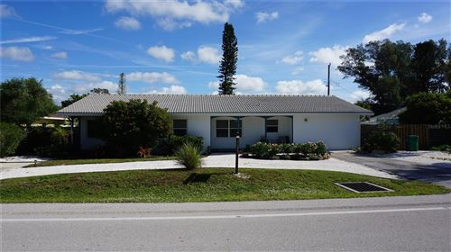 Photo of 1185 SHORE VIEW DRIVE, ENGLEWOOD, FL 34223 (MLS # D6119039)