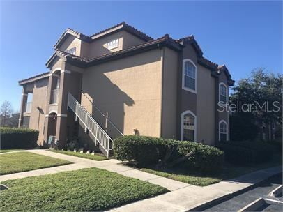 Photo of 14036 FAIRWAY ISLAND DRIVE #1532, ORLANDO, FL 32837 (MLS # G5038039)
