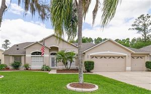 Photo of 176 NORRIS PLACE, CASSELBERRY, FL 32707 (MLS # O5778039)