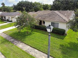 Photo of 10461 MONTPELIER CIRCLE, ORLANDO, FL 32821 (MLS # O5787039)