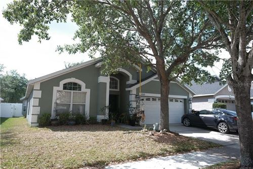 Main image for 6322 LIGHTNER DRIVE, ORLANDO, FL  32829. Photo 1 of 25