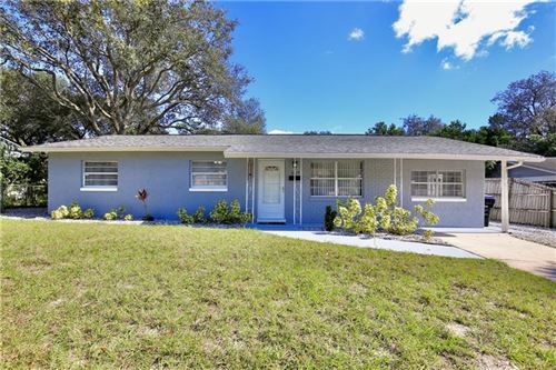 Photo of 3619 TERRINA COURT, ORLANDO, FL 32818 (MLS # O5907039)