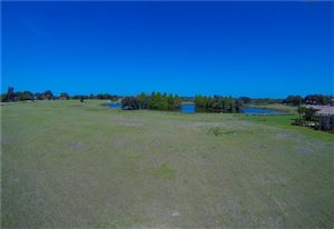 Main image for 12218 STONELAKE RANCH LOT 46 BOULEVARD, THONOTOSASSA, FL  33592. Photo 1 of 41