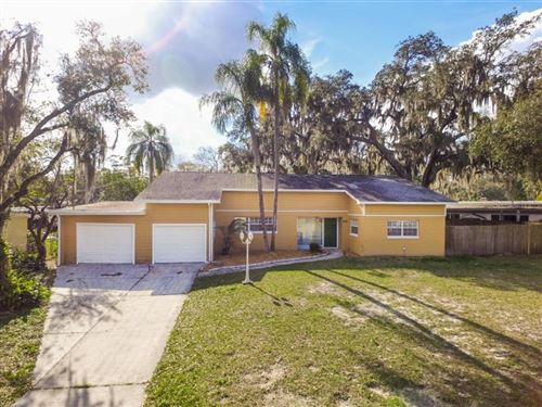 Main image for 409 COURTNEY DRIVE, TEMPLE TERRACE, FL  33617. Photo 1 of 39