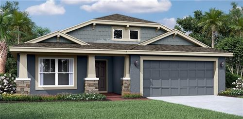 Main image for 11727 JACKSON LANDING PLACE, TAMPA, FL  33624. Photo 1 of 2