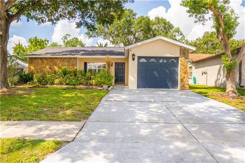Photo of 11505 SMOKETHORN DRIVE, RIVERVIEW, FL 33579 (MLS # T3258039)