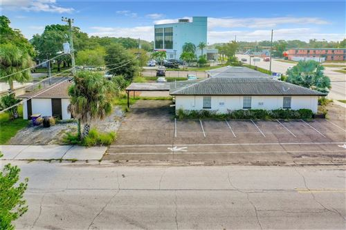 Photo of 1450 COURT STREET, CLEARWATER, FL 33756 (MLS # T3335039)