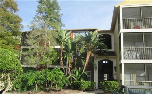 Main image for 11901 4TH STREET N #5309, ST PETERSBURG,FL33716. Photo 1 of 14